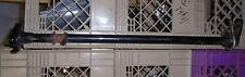 1988 250 Tundra Skidoo steering post