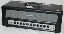 Mesa Boogie Royal Atlantic RA-100 Head - SHOWROOM