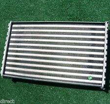 NEW Takeoff Original Genuine OEM Factory Porsche 997 Turbo INTERCOOLER 997