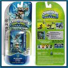Skylanders Swap Force BLIZZARD CHILL Series #2 Activision Figure New Rare Toy
