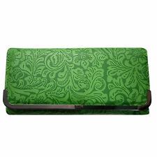 Womens Clutch, Smart and Sweet Look wallet for Gals, Ladies, Card, money Holder