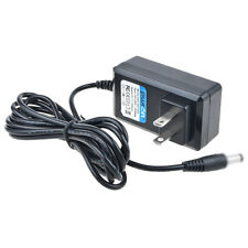 PwrON AC-DC Adapter Charger for Bose Companion 2 Series II III 3 Speaker Power
