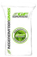 Rasensamen 30kg Nachsaat GF Regeneration Grass Grassamen Rasen Rasensaat Saatgut