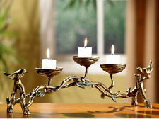 Bird and Branch Candelabra by SPI Home/San Pacific International 33492