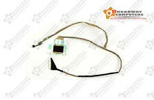 SCREEN VIDEO VGA FLEX CABLE Acer Aspire 5741 5742 5336 5733 5252 5552 5350 5736