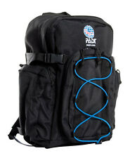 Padi Backpack - Genuine PADI item - Current 2017 Model
