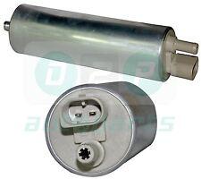 Per LAND ROVER FREELANDER (2001-2006) 2.0 Td4 Elettrico Diesel Pompa wqb10048l