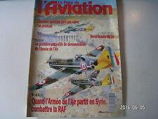 **z Fana de l'aviation n°287 Força Aerea Portuguesa / Latécoère Laté-28