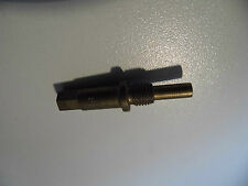 Triumph Terrier/Tiger Cub Needle Jet 332/002