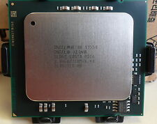 Intel Xeon Processor X7550 (18M Cache, 2.00 GHz ) Sockel 1567