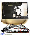 "Brand New Lenovo IdeaPad G570 G575 Bottom Base Cover Bottom case ""NO HDMI"""