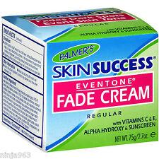 Palmer's Skin Success Eventone Fade Cream Regular