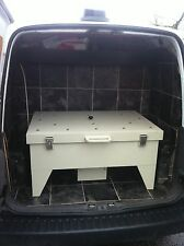 Professional Oven Cleaning Dip tank -Training available