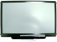 "13.3"" 1280x800 LED Screen for APPLE MACBOOK POLYCARBONATE MC516LL/A LCD LAPTOP"