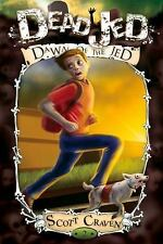 NEW - Dead Jed: Dawn Of The Jed by Craven, Scott