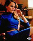 Keri Russell SIGNED 8x10 Photo The Americans Felicity *SEXY* PSA/DNA AUTOGRAPHED