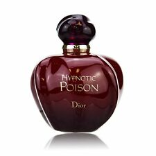 Christian DIOR HYPNOTIC POISON WOMAN EAU DE TOILETTE SPRAY EDT 100ml NUOVO & OVP