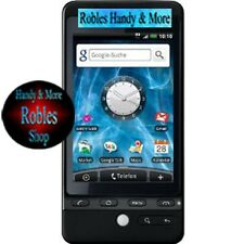 HTC g2 touch (HTC Hero) (sans simlock) smartphone wlan 3g GPS 5mp touch android