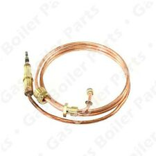 IDEAL PERMANENT PILOT REPLACEMENT THERMOCOUPLE. Pt No 000842. NEW.