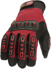 DRAGON FIRE TRU-FIT RESCUE GLOVE Extrication Size Medium