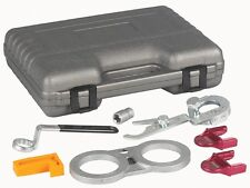 Otc Tools 6687 Gm V-6 Cam Tool Set