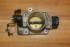 GENUINE FORD MONDEO MK2 ST24 / COUGAR 2.5 V6 THROTTLE BODY 1996 - 2002