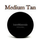 bareMinerals Original Foundation 8g - Medium Tan (C30)