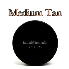 bareMinerals Original Foundation 8g - Medium Tan (C30)