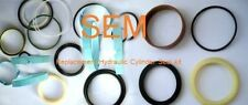 SEM G34819 Case Replacement Hydraulic Seal kit fits 1830, 1835, 1835B, 1835C