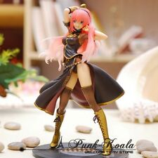Megurine Luka 1/7 scale PVC Figure Anime Figures Toy New in box