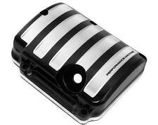Performance Machine Scallop Transmission Top Cover 0203-2007-BM* PM-3311