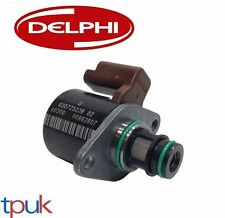 INLET METERING VALVE FOR DELPHI INJECTION PUMP1.8/ 2.0/2.2/2.4 TDCi