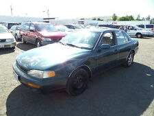 Toyota : Camry 4dr Sdn XLE