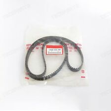 New Engine Timing Belt for Honda Accord V6 Crosstour Odyssey Ridgeline Pilot