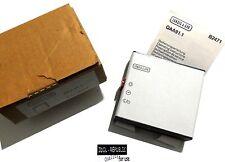 Landis & Gyr - QAA91.1 - Fernbedienung - QAA 91.1 S.02 - Unbenutzte Lagerware