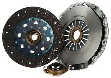 Hyundai Coupe 2.7 V6  XG 250 3Pc Clutch Kit For Vehicles with Dualmass 1998-2009