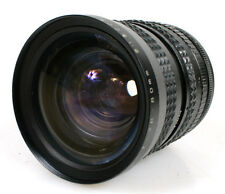 28-80MM F3.5-4.5 MAKINON ZOOM LENS