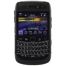 BRAND NEW BLACK OTTERBOX COMMUTER CASE FOR BLACKBERRY BOLD 9700 - 9780