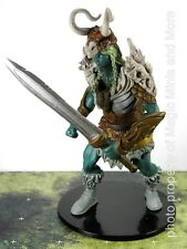 Storm King's Thunder FROST GIANT #29A Icons of the Realms D&D huge miniature #29