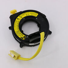 SRS Airbag Clock Spring Wire Toyota 84306-35011 84306-60050 84306-08030