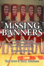Missing Banners: Indiana basketball fans love their five championship...