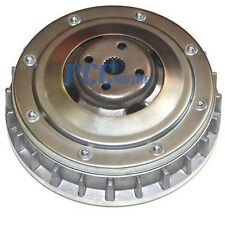 Yamaha Grizzly 700 4x4 Primary Dry Clutch Sheave Assembly CVT 2007-2012 U CT21