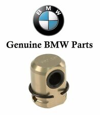 BMW E36 E39 E46 E53 E85 M/T Shift Rod Joint GENUINE Premium Quality