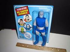 "DC Super Heroes Retro Action - 70's Vintage Style Mattel - 8"" Scale - Darkseid"