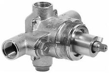 Graff G-8000 Universal 1/2 Inch Thermostatic Rough-In Valve