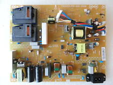 715G5153-P01-000-002M  Power supply LCD TV