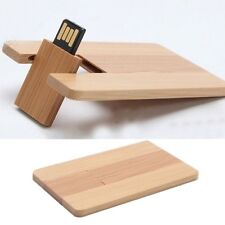 8GB USB 2.0/1.0 CHIAVETTA PEN DRIVE PENNA THUMB CHIAVE FLASH MEMORY STICK