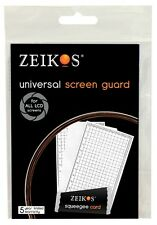 3 Clear Screen Guard Protector for Sony HDR-CX700V HDR-CX560V