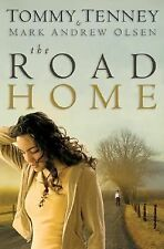 Road Home, The, Olsen, Mark Andrew, Tenney, Tommy, Good Book