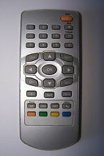 THOMSON FREEVIEW BOX REMOTE CONTROL